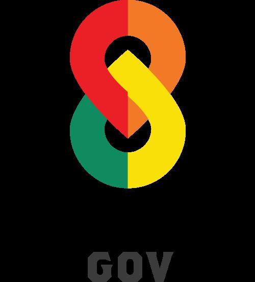 JusGlobal Gov Logo